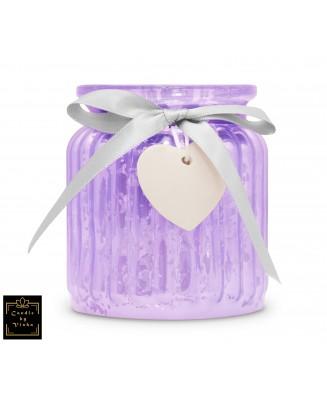 Lampion na tealight - Candle by Visha