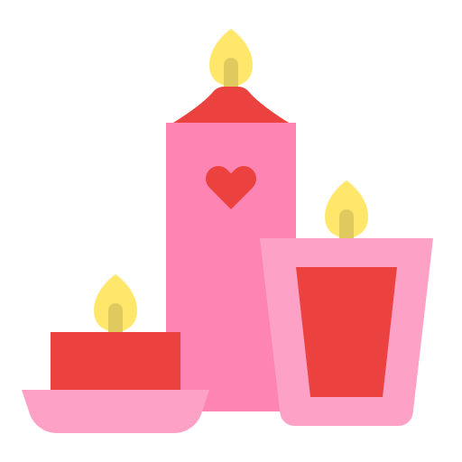 candles (3).png